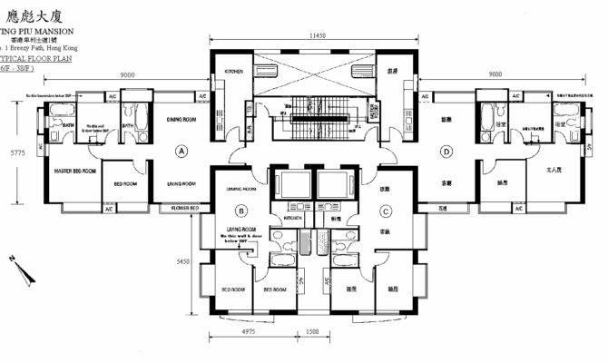 Talk Show Floor Plans Show Free Download Home Plans Ideas