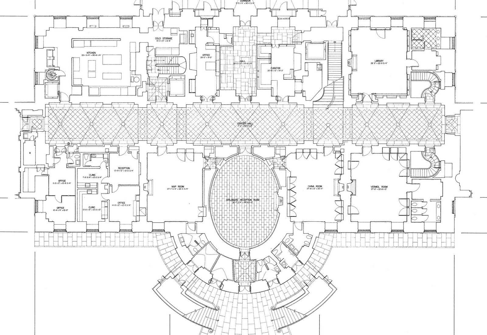 luxury mansion house floor plans luxury inspiration mansion house plans wonderfull design 1000