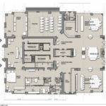 Mansions Acqualina Floor Plans Condo Sales