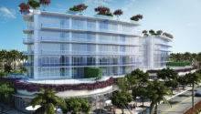 Marea South Beach Luxury Condos New Build Homes