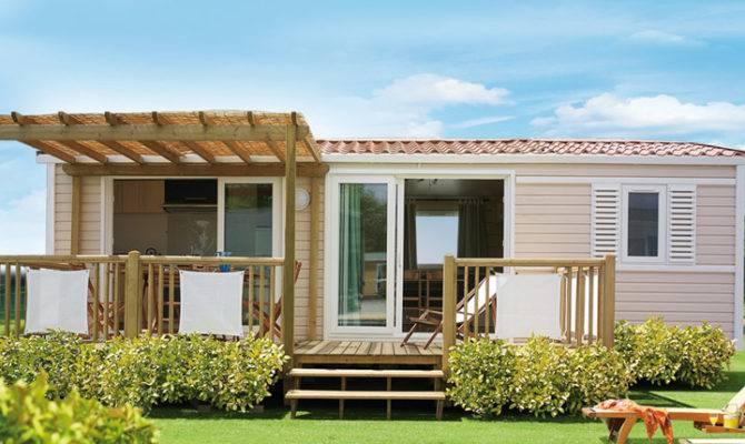 Marvelous Segment Small Beautiful Modern Homes Decor