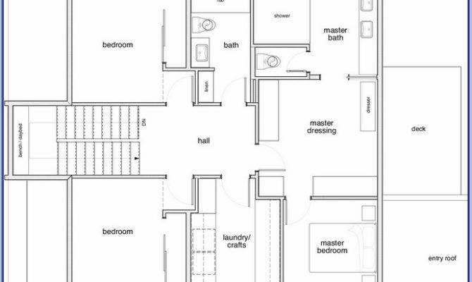 Master Bedroom Furniture Layout Ideas Home Design