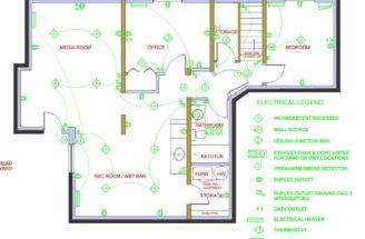 Media Room Layout Help Please Home Theater Forum Systems