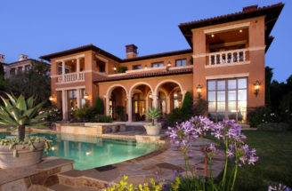 Mediterranean Style Home Betterdecoratingbiblebetterdecoratingbible