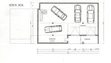 Menards Apartment Garage Plans Interior Design Ideas