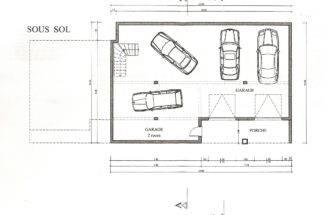 Menards Apartment Garage Plans Interior Design Ideas