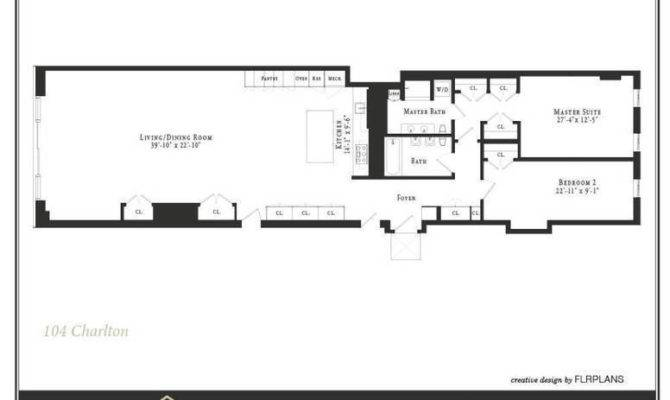 metal building with living quarters plans www imgarcade garage plan 74803 at familyhomeplans com