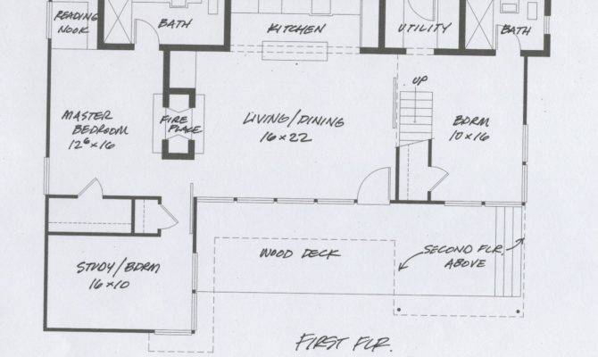 Metal Home Floor Plans Find House