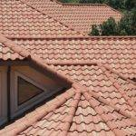 Metal Roofing Comes Several Different Styles Standard