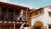 Mexican Style Home Plans Daymix