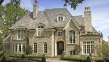 Million Dollar Home Minneapolis Paul Luxury Real Estate Blog