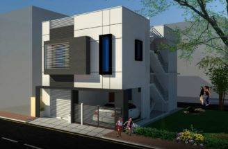 Mind Blowing Designs Houses Kerala Home Design Floor Plans