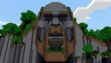 Minecraft Texture Ocd Pack