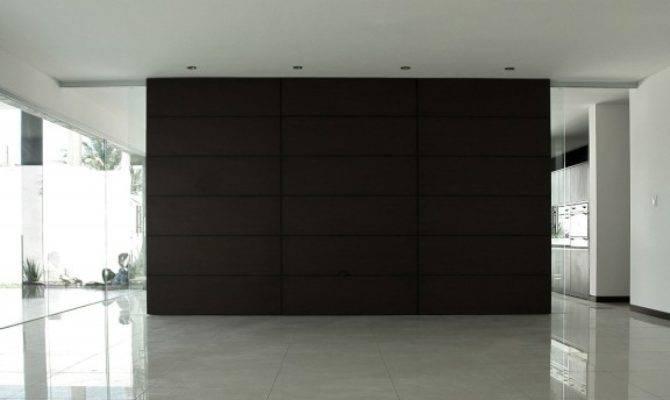 Minimalist House Idea Your Future Stylish Interior Design
