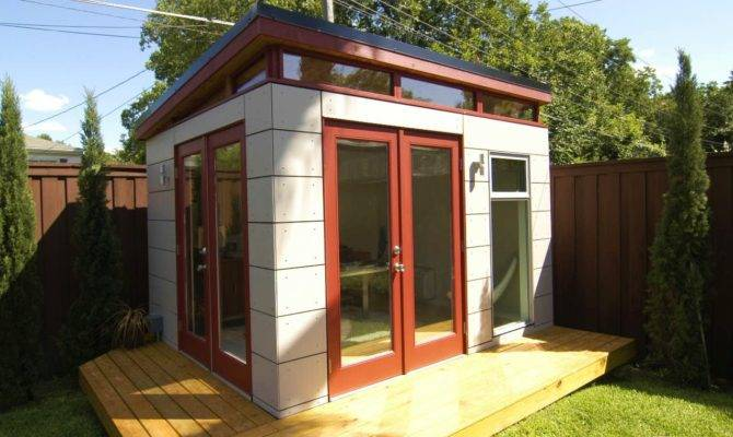 Mission Shed Relocation Completed Green Space Living