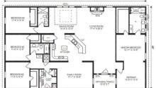 Mobile Home Floor Plans Bedroom Bath Double Wide Google Search