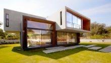 Modern Architecture House Designs Home Design
