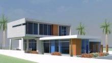 Modern Beautiful Home Exterior Design Ideas Latest