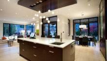 Modern Chalet Whistler Idesignarch Interior Design