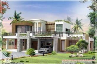 Modern Contemporary Home Design Appliance