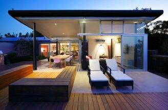 Modern Design Homes Home Architecture Ideas