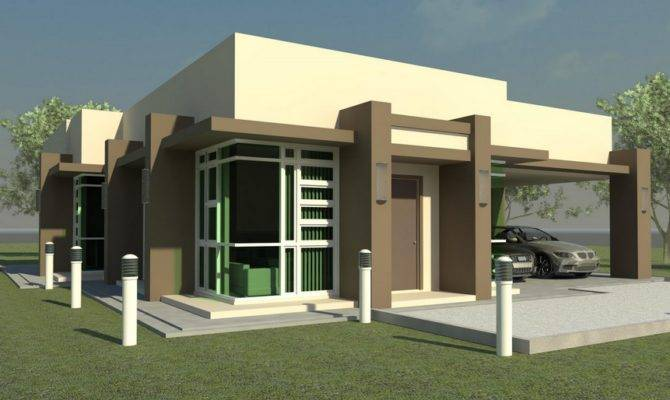 Small Modern House Plans One Floor 21 Photo Gallery Home Plans