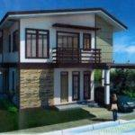 Modern House Davao Philippines Joy Studio Design Best