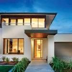 Modern House Design Home Enchanting Designs