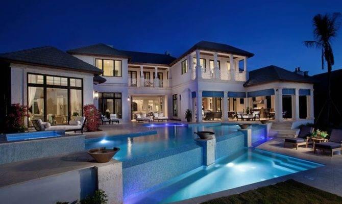 Modern Residential Architecture Design Home Designs Pinterest
