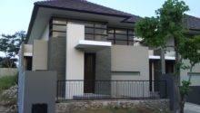 Modern Small Homes Exterior Designs Huntto