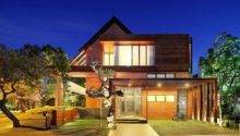 Modern Tropical Home Design Ideas Awesome Dream House