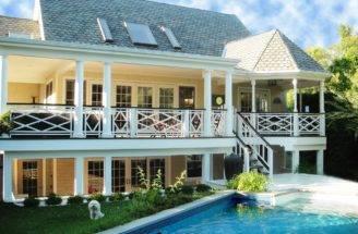 More Information Log Home Plans Wrap Around Porch