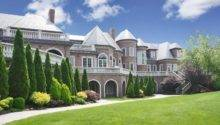 Most Beautiful Houses World Ever House Mansion