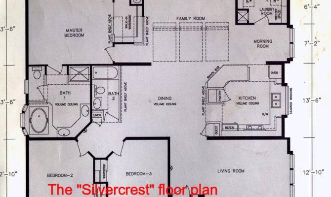 Most Energy Efficient Home Design