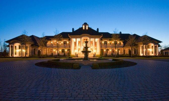 Most Expensive Home Quebec Ratehub Blog