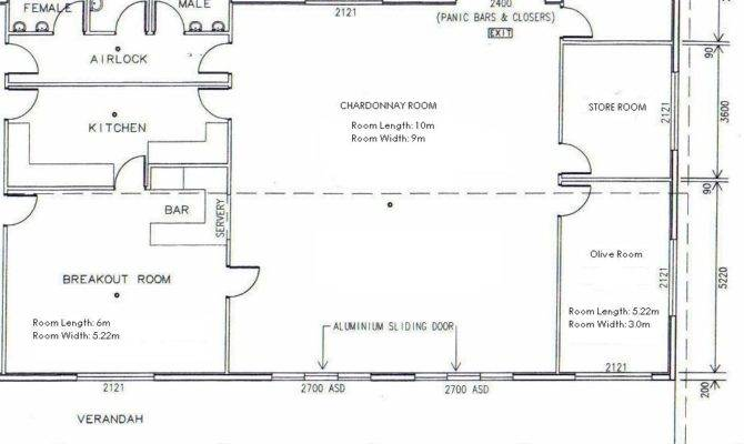 mother daughter house plans daughter home plans ideas picture