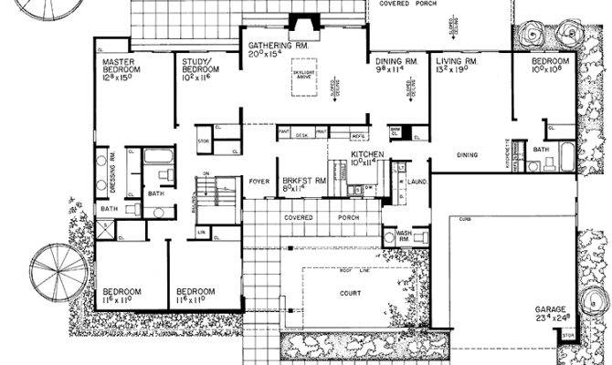 Inspiring House Plans With Mother In Law Suites Photo Home Plans