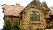 Mountain Home Architects Timber Frame Architect Custom Homes
