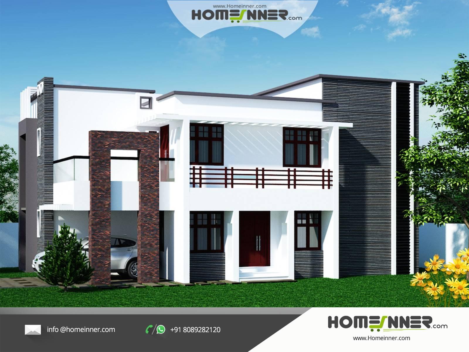 New Design Home Plans Home Design Ideas