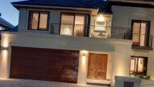 Narrow Lot Homes Perth Storey Home Builders Regency Living