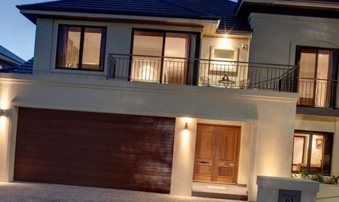 22 Artistic Narrow Lot 2 Storey Homes Perth. 22 Artistic Narrow Lot 2 Storey Homes Perth   Home Plans