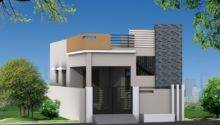 Nellore Houses Bhk Independent House Lakhs Only Bank Loan