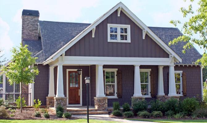New Craftsman Homes Sale Auburn National