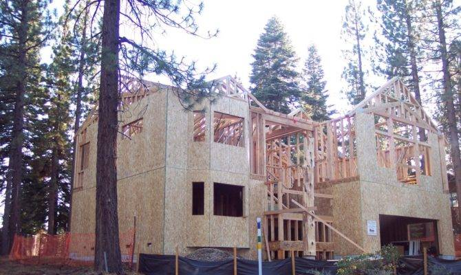 New Home Construction Cost House Plans Sale Small