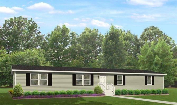 New Home Construction Ideas Interior Design