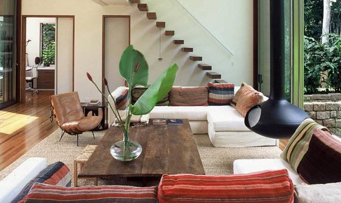 New Home Designs Latest Interior Ideas