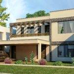 New Home Designs Latest Modern Homes Exterior Views
