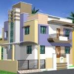 New Home Designs Latest Modern Homes Models