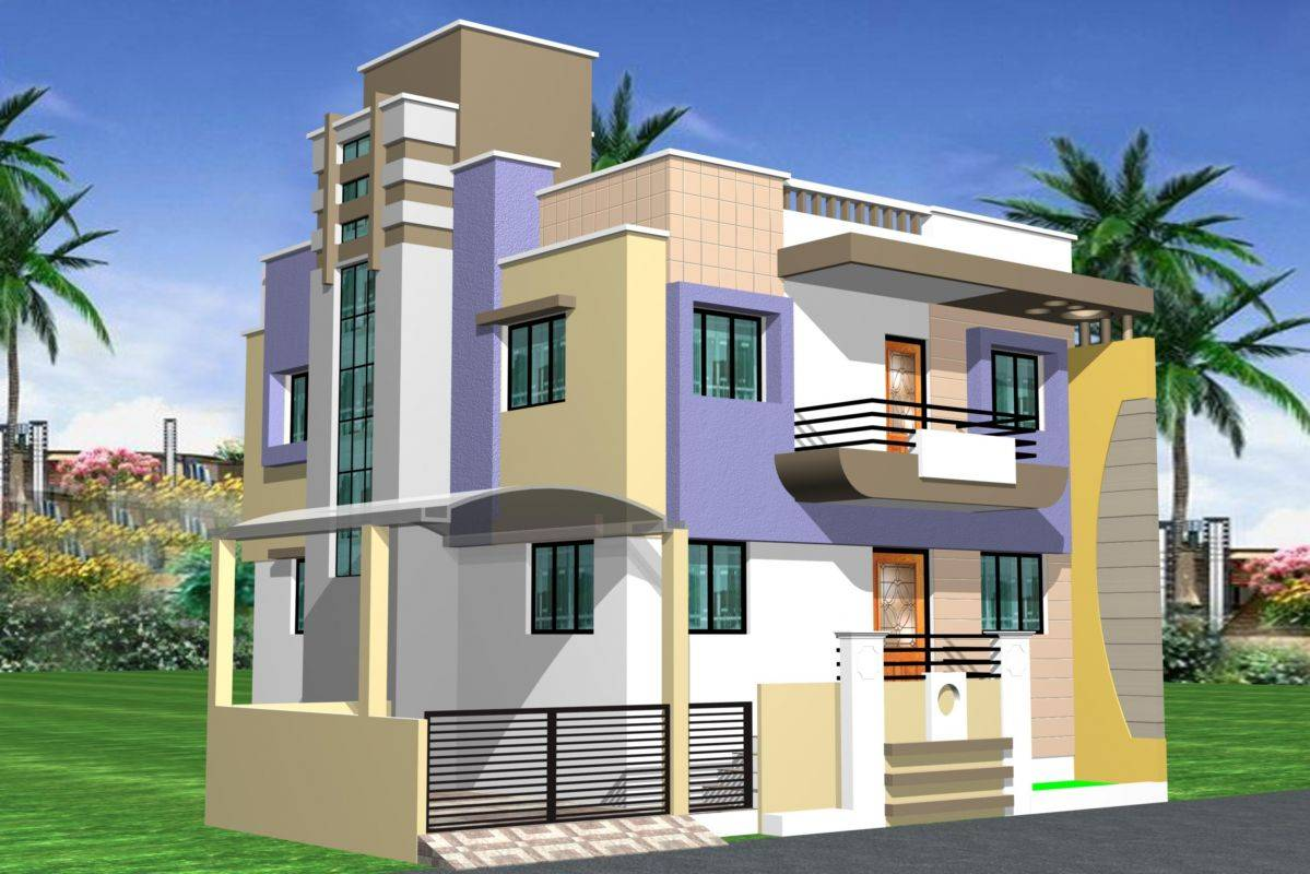 New home designs latest modern homes models home plans best model home designs