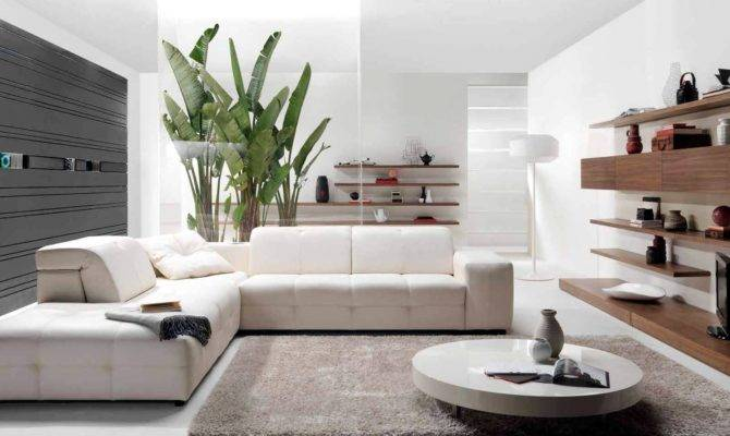 New Home Interior Designs Design Ideas